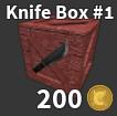 KnifeBox1