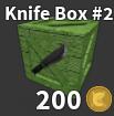 KnifeBox2