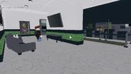 Bank2Lobby