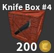 KnifeBox4
