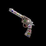 Ginger-Gun