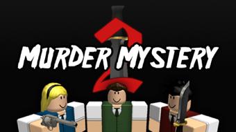Murder Mystery 2 Murder Mystery 2 Wiki Fandom
