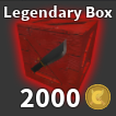 LegendaryBox