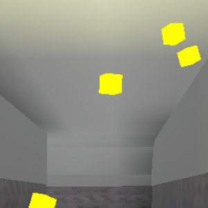 How To Glitch Through Walls In Roblox Mm2 2019 How To Get Free