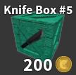 Knifebox5