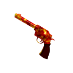 Molten-Gun