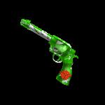 Wrapped-Gun