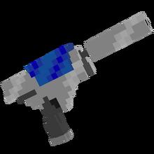 8-Bit Blaster