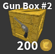 GunBox2