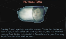 -24 New Roses Tattoo