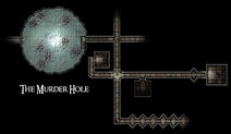 Murderholemap by girot-d7m5neg