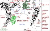 Imperium27jul