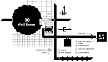 TbgFULLmap