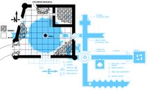 OverlayMap01