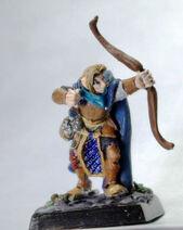 Galdanoth 1