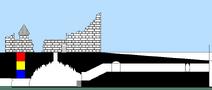 Elevation01