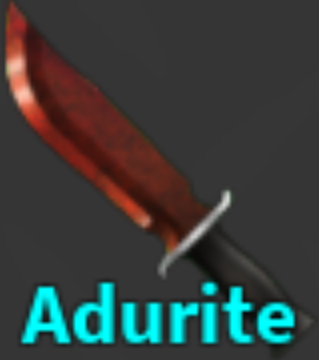 File:Adurite Knife.png