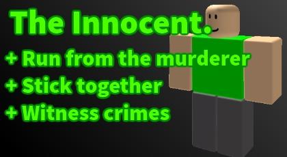 File:The Innocent.jpg