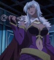 Cecilia Murder Princess (1)
