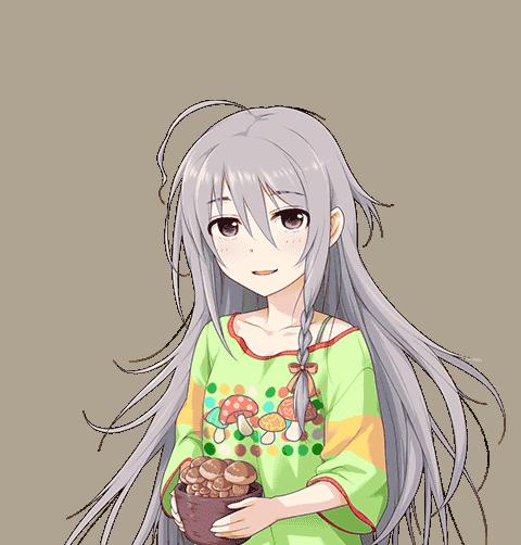 syoko hentai