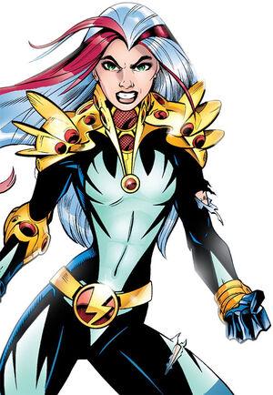 Songbird-Marvel-Comics-Thunderbolts-Melissa-Gold-a
