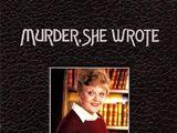 Murder, She Wrote: Season Six