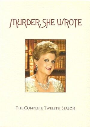 491full-murder,-she-wrote-artwork