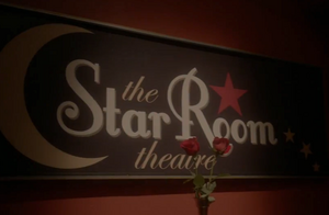 917 The Star Room 1