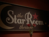 The Star Room Theatre