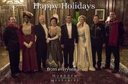Mm 2016 Happy Holidays