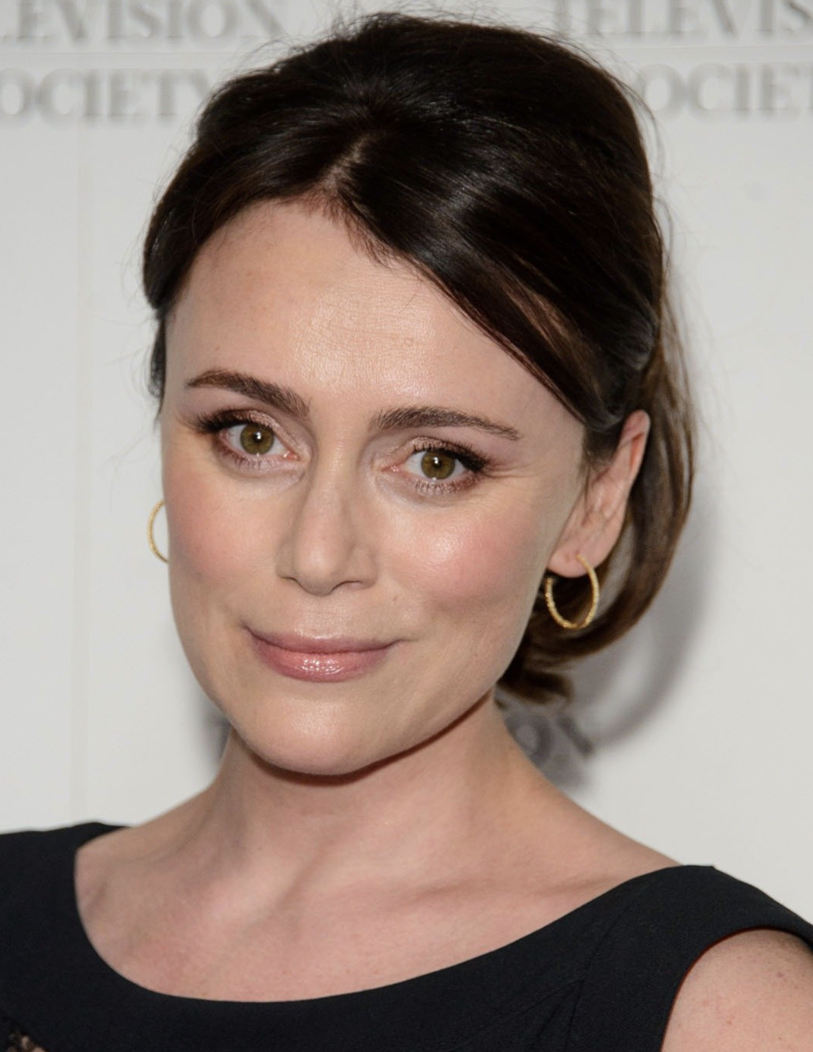 Keeley Hawes (born 1976) Keeley Hawes (born 1976) new pictures