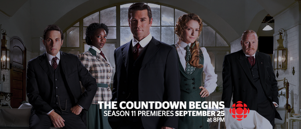MM Banner S11 Countdown
