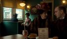 1218 Scott's Diner Geffie 2