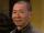 Feng Choy