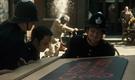 1107 Constable MacNabb