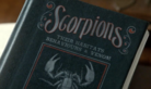 1208 Drowning in Money Scorpion Book1