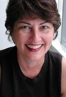 Gail Harvey