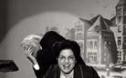 1311 Emma Goldman 3