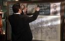 MerryMurdochXmas Blackboard