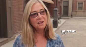 Lori Spring