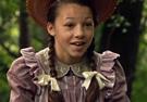 1212 Girl (Isabella Stuebing)
