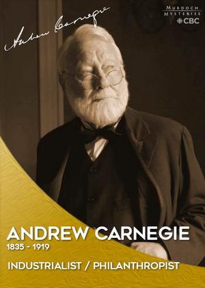 1311 Andrew Carnegie