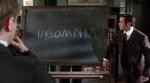 602 Winston's Lost Night Blackboard 2