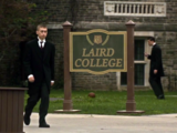 Laird College