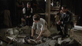 Murdoch Mysteries S08E07 2014-11 620x350 2614093467