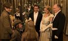 Murdoch Christmas 1