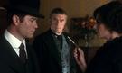 1205 The Spy Who Loved Murdoch pipe