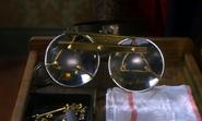 210 Goggles