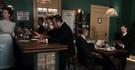 1301 Scott's Diner 1