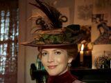 Anna Fulford